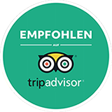 Button Trip Advisor