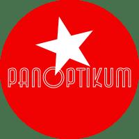 Icon Kombiticket Panoptikum